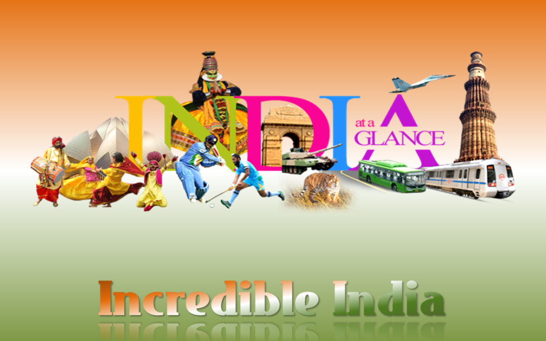 incredible india campaign case study Prime minister narendra modi is set to be the mascot of 'incredible india'  campaign with the tourism ministry finally deciding to do away with.