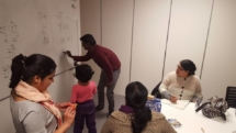 Indian Language Classes - Indian Association of Denmark (IAD)_11