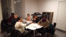 Indian Language Classes - Indian Association of Denmark (IAD)_12