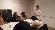 Indian Language Classes - Indian Association of Denmark (IAD)_3