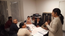 Indian Language Classes - Indian Association of Denmark (IAD)_6