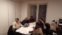Indian Language Classes - Indian Association of Denmark (IAD)_8