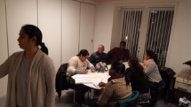 Indian Language Classes - Indian Association of Denmark (IAD)_9